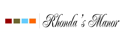 Sea Point Boutique Hotel Luxury Accommodation | Rhonda's Manor